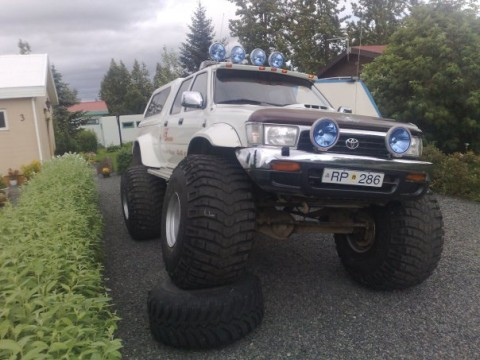 chevy 4x4 transmission with 1991 Toyota Hilux on Watch furthermore 2016 Ford Raptor Release Date And Price further 1207mt 1999 Ford Ranger further 1975 CHEVROLET K5 BLAZER 187062 likewise 1964 Chevy Rat Rod Street Rod Patina Truck 619892.