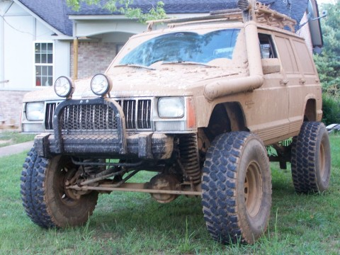 Jeep on 1992 Jeep Cherokee Xj 1 Jpg