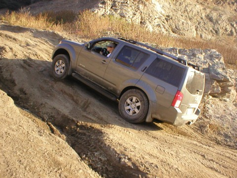 nissan pathfinder lifted | sexy cars girls entertainment