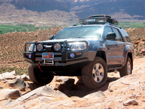 Toyota 4runner Lifted Pictures. 2005 Toyota 4 Runner. 3quot; lift