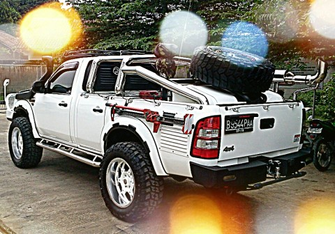 2016 ford ranger owners manual pdf