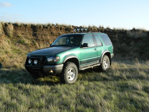 off roading rc trucks with 1999 Ford Explorer Sport on Top Ten Rock Crawling Tips 15035 likewise Shinsei Mountain Man 1981 furthermore St prod as well 502998 Rc Adventures Gone Muddin Boggin Muckin Trucks furthermore Watch.