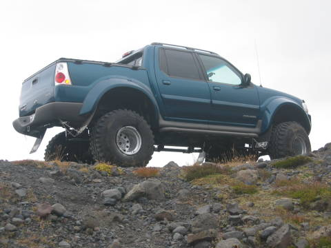 images of 4x4. Off Roading 4x4 brings to you really interesting off road driving stories
