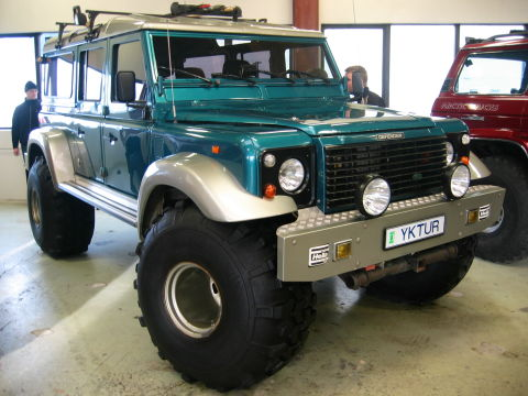 4x4 land rover iceland 4x4 off roads 4x4 off roads. Black Bedroom Furniture Sets. Home Design Ideas