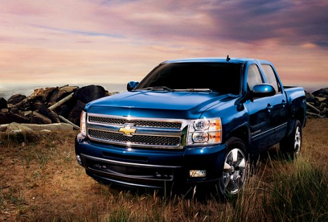 chevrolet the via images report diesel pickup gm huge trucks hungry gains are gai getting chevy power looks