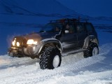 Cold Valley Offroad