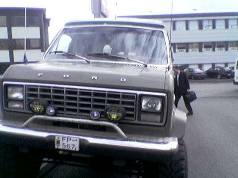 89 Ford F 350 Headlight Switch Wiring Diagram as well 1977 Ford F 150 Blower Motor Wiring Diagram additionally 1979 Ford F 150 Engine Swap additionally 88 Jeep Cherokee Headlight Wiring Diagram also 2005 Polaris Ranger Wiring Diagram. on 1976 ford f 150 fuse box diagram