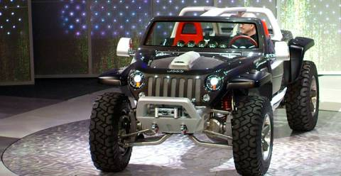 Cool Wd Cars Auto Cars - Cool cars 4x4