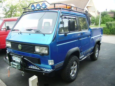 vw t3 syncro 4x4 off roads 4x4 off roads. Black Bedroom Furniture Sets. Home Design Ideas