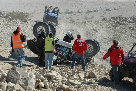 how-to-avoid-disaster-off-road-3