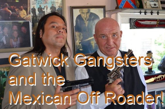 interview-gatwidk-gangsters-minority-racer-
