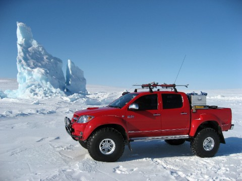magnetic-north-pole-offroad-6