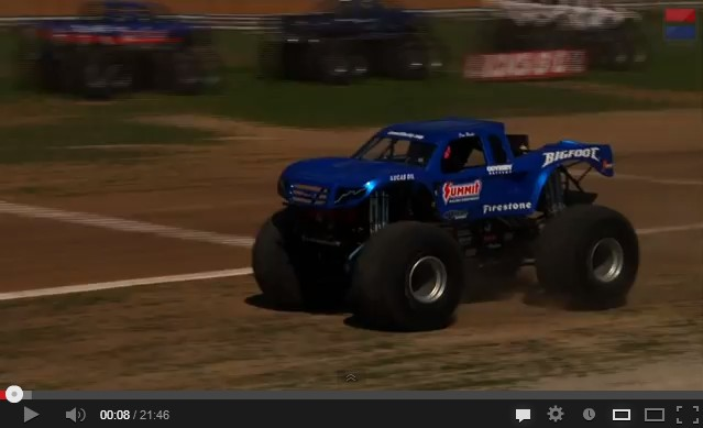 bigfoot-monster-truck